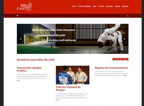 judo-cheseaux